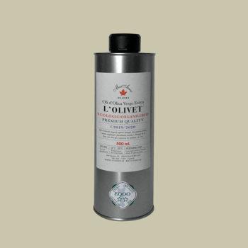 L'Olivet 500 ml