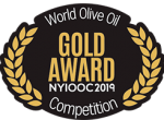 NYIOOC-sticker-gold-2019